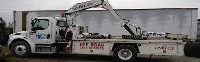 Potter Oil & Tire Co., Inc. - Tires, New Tires, Auto Repair, Aurora ... Fec 3216 Otr Tire Manipulator Truck 247 Folkston Service 904 3897233 24 Hour Road Mccarthy Commercial Tires Jersey City Nj Tonnelle Inc Cfi San Antonio Mobile Flat Repair Night Owl Towing Svc Townight Tow Heavy Northern Vermont 7174559772 Semi Anchorage Ak Alaska Available Inventory Iowa Mold Tooling Co Buy 2013 Intertional Terrastar For Sale In