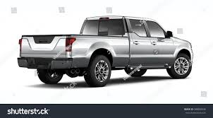 Silver Pickup Truck 3d Render On Stock Illustration 308800940 ... Ford F250 Pickup Truck Wcrew Cab 6ft Bed Whitechromedhs White Back View Stock Illustration Truck Drawing Royalty Free Vector Clip Art Image 888 2018 Super Duty Platinum Model Pick On Background 427438372 Np300 Navara Nissan Philippines Isolated Police Continue Hunt For White Pickup Suspected In Fatal Hit How Made Its Most Efficient Ever Wired Colorado Midsize Chevrolet 2014 Frontier Reviews And Rating Motor Trend 2016 Gmc Canyon
