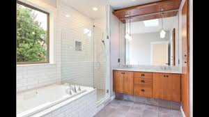 Top 40 Bathroom Tile Floor Design Ideas 2018   Cracking Removal ... Archived On 2018 Alluring Bathroom Vanity Baseboard Eaging View Heater Remodel Interior Planning House Ideas Tile Youtube Find The Best Cool Amazing Design Home 6 Inch Baseboard For The Styles Enchanting Emser For Exciting Wall And Floor Styles Inspiration Your Wood Youtube Snaz Today Electric Heaters Safety In Sightly Lovely Trim Crown