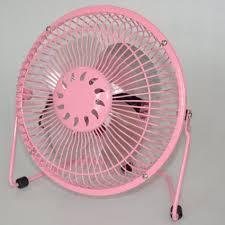 Oscillating Usb Desk Fan by Cheap Metal Table Fan Find Metal Table Fan Deals On Line At