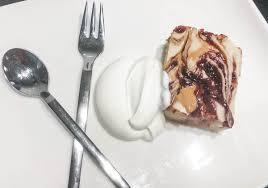 kuchen torten rezepte für pered chef thermomix