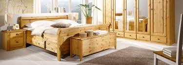 landhaus schlafzimmer caseconrad