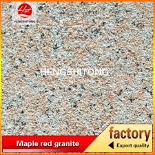 Tile Shop Holdings Headquarters by Granite Company Names Granite Company Names Suppliers And