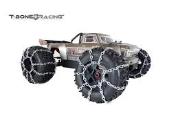Snow Chains – T-Bone Racing