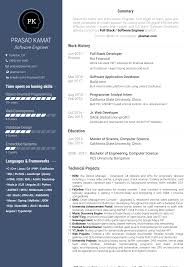Web Developer - Resume Samples & Templates | VisualCV Designer Cv Starting To Look For Jobs As A Jr Front End Web Developer Azure Resume Sample Examples By Real People Full Stack Cv Ui Design Rumes Elimcarpensdaughterco Freelance Samples Templates Visualcv Senior Complete Guide 20 Velvet Example Software Engineer Resume