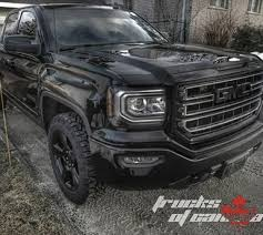 Pin By Luke Allison On Truck Stuff | Pinterest | Vehicle