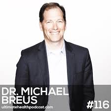 Dr Breus Bed by Dr Michael Breus The Mystery Of Sleep U2022 What Is Your Chronotype