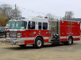 Clinton - Zack's Fire Truck Pics Hire A Fire Truck Ny Trucks Fdnytruckscom The Largest Fdny Apparatus Site On The Web New York Fire Stock Photos Images Fordpierce Snorkel Shrewsbury And 50 Similar Items Dutchess County Album Imgur Weis Trailer Repair Llc Rochester Responding Lights Sirens City Empire Emergency And Rescue With Water Canon Department Red Toy