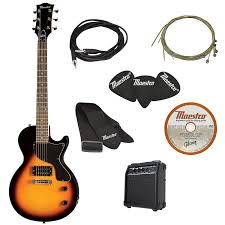 Amazon.com: Maestro By Gibson Electric Guitar Starter Package ... Big Bob Gibsons Bbq Book Recipes And Secrets From A Legendary Gibson Truck World 15 Photos 10 Reviews Auto Repair 3455 S El Dorado Found On Google Earth Now Expedition Launched To We Deliver Gp Trucking Watch Runs Teens Car Off Muskogee County Highway News On 6 Customer Testimonials All City Sales Indian Trail Nc Amazoncom Maestro By Electric Guitar Starter Package V8 51mon Simon Tcab Youtube Rental Vancouver Budget And Rentals