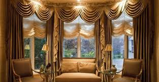 curtains infatuate bright burnt orange sheer curtain panels