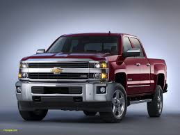 2018 Chevy Pickup Best Of Chevy Silverado Crew Chevrolet Pickup ... The 11 Most Expensive Pickup Trucks Usa More Customers Ditching Luxury Cars For Pickup Trucks Page 2 Tricked Out Get More Luxurious Technology Herald 2019 Ram 1500 First Drive The Car Of Laramie Longhorn Review Luxury Benchmark Upscale Gmc Sierra Denali Is New King Maxim Mercedesbenz Outlines A Europe South America Auto News Et Americas Luxurious Truck 1000 2018 Ford F Australia 2015 Holden Colorado Storm Is A Looking To Threepeat As Texas Debuts Allnew