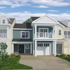 The Grove At Fenwick Island | Home Designs Sophisticated Contemporary Home Design Ideas Photos Best Idea Ranch Designs Bathrooms House November 2013 Kerala Home Design And Floor Plans Pacific Image Ltd Vancouver Top 50 Modern Ever Built Architecture Beast New Plans Sydney Newcastle Eden Brae Homes Nsw Award Wning Perth Wa Single Storey Beautiful Latest Modern Exterior Designs For The 3d Planner Power Inside Newhouseplans Beauty By Mark Stewart Shop Online Here