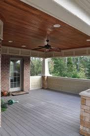 Houstons Concrete Polishing Company Friendwood Texas by 20 Best Pool Deck Paint Colors Images On Pinterest Pool Decks