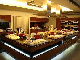 ecole cuisine ducasse chez mélusine journée entre blogueuses à l école ducasse
