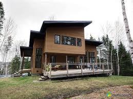 maison a vendre 301 rue de la montagne labelle à vendre duproprio