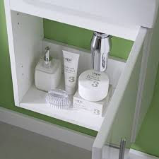 Small Corner Bathroom Sink And Vanity by Bathroom Kohler Sink Cabinets Vanity Bathroom Ikea Small