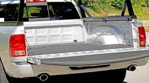 Dee Zee DZ86973 Heavyweight Bed Mat - YouTube 52019 F150 Dzee Heavyweight Bed Mat 57 Ft Dz87005 Bed Mat For 1516 F150s Ford Forum Community Of Truxedo Tonneaumate Truck Toolbox Fast Shipping Compare Bedrug Xlt Vs Weathertech Techliner Etrailercom Dee Zee 7 25484 Amazoncom Dz86928 Automotive 022019 Dodge Ram 1500 Ford 52018 Standard Dz87006 Ebay Dz86917 Dz86881 Heavy Duty 19992016