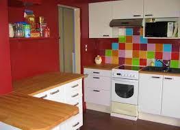 darty cuisine plaisir déco darty cuisine prix 00 le mans 21350054 incroyable
