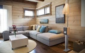 Architect Interior Design Design Ideas Pictures Inspiration And ...