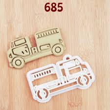 Fire Truck Cookie Cutter Fire Truck Party Fire Truck Birthday Fire ... Fire Truck Partscable Battery Hook Up Positive Red 069381v Cookie Cutter Cookiecutterhub Delicious Creations Supplies Near Chicago Hickory Hills Il Set Transport Archives Cuttercraft Sweet Melissas Cookies Firefighter Dough And Batter Glutenfree Firetruck Cookies A Happy 3rd Birthday Youtube Birthday Cake Baking Pastry Tools Hydrant Cookie Cutter Biscuit Cutters