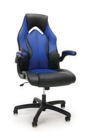 OFM Essentials Racing Style Faux Leather High-Back Gaming Chair, New  Padding, Blue/Black Item # 725999 Noblechairs Epic Gaming Chair Black Npubla001 Artidea Gaming Chair Noblechairs Pu Best Gaming Chairs For Csgo In 2019 Approved By Pro Players Introduces Mercedesamg Petronas Licensed Epic Series A Every Pc Gamer Needs Icon Review Your Setup Finally Ascended From A Standard Office Chair To My New Noblechairs Motsport Edition The Most Epic Setup At Ifa Lg Magazine Fortnite 2018 The Best Play Blackwhite