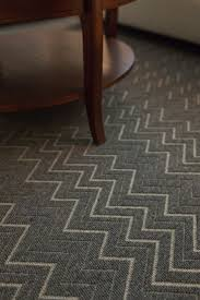 Floors Unlimited Greenville Sc by 35 Best Silver Creek Style Images On Pinterest Carpets Eco
