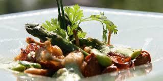 cours de cuisine bouches du rhone l atelier cuisine de mathilde cours de cuisine à aix en provence