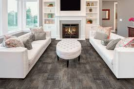 Luxury Vinyl Flooring In Hyannis MA From Carpets Of Cape Cod