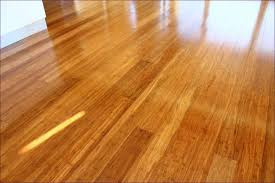 Snap Lock Flooring Kitchen by Furniture Rustic Wood Flooring Bamboo Snap Lock Flooring