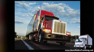 Make Thousands Of Money By Owning A Truck - YouTube Best And Worst States To Own A Small Trucking Company Want Get Into The Food Truck Business Heres What You Need Ownoperator Niche Auto Hauling Hard Established But Businses That Can Be Done With Pickup Trucks Chroncom Pros Cons Of Owning Your Truck Off The Throttle Ipdent Contractors Be Held Liable For Accidents In Real Cost Per Mile Operating List Of Questions To Ask A Recruiter Page 1 Ckingtruth Forum What Are Top 5 Tips For Starting Youtube 10 Services In Oregon Steelman Companies Bring More Strength Midwest