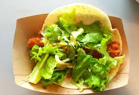 Buckhead(ish) Dining: Yumbii Taqueria - Happily Edible After Summer In Atlanta Find A Food Truck Yumbii Stock Photos Images Alamy Hankook Taqueria Abracapocus Fresh On The Scene The Hal Guys Makimono And Revolution Healthy Living Plant Based Diet Restaurant For Twitter Profile Twipu Street Festival Eats Answer Atlanta Fall Party Simply Buckhead Livable Sky May Be Little Leaky But We