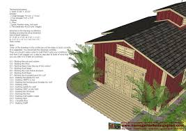 12x12 Shed Plans Pdf by Guide To Set Shed March 2015