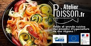 cours du soir cuisine cap cuisine cours du soir exemple plan de cuisine image amazing