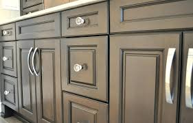 Cabinet Hardware Placement Template by Cheap Cabinet Door Knobs And Pulls Placement Handles Canada