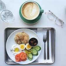 Brunch In Bed Stuy by Best Brunch Nyc Breakfast Restaurant Near Me New York