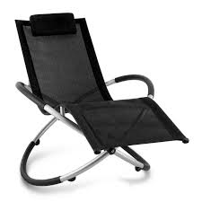 Rocking Black Orb Sun Lounger Folding Outdoor Chair Moon Rocker Garden Patio Folding Rocking Chair Bamboo Made Casual Wood Lounge Llbean Camp Comfort Rocker 2 Pcs Outdoor Garden Patio Chairs Sun Lounger Bowland Adirondack Wooden For Or Taaza Garam Uk Kids High Quality Imported Newborntotoddler Portable Baby Pink Rockergift Toy Fold Up Outdoor Uk Table And Small 10 Best Rocking Chairs The Ipdent Alexa Directors Akula Living Details About Foldable Lawn Recling Camping Fishing Vs Contemporary Fniture By Valentina Glez Wohlers Chair Wikipedia Alexander Rose Roble Kent