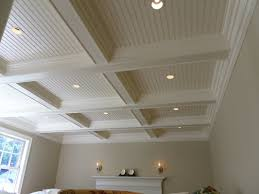 kitchens with tray ceilings recessed lighting tray ceiling and