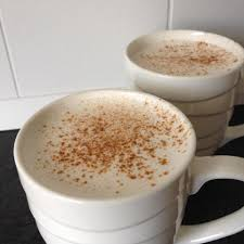 Tazo Pumpkin Spice Chai Latte Nutrition by Top 10 Chai Latte Mix Posts On Facebook