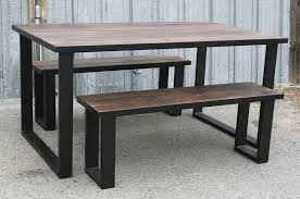 Combine 9 | Industrial Furniture – Reclaimed Wood Bench How To Build A Rustic Barnwood Bench Youtube Reclaimed Wood Rotsen Fniture Round Leg With Back 72 Inch Articles Garden Uk Tag Barn Wood Entryway Dont Leave Best 25 Benches Ideas On Pinterest Bench Out Of Reclaimed Diy Gothic Featured In Mortise Tenon Ana White Benchmy First Piece Projects Barn Beam Floating The Grain Cottage Creations Old Google Image Result For Httpwwwstoutcarpentrycomreclaimed