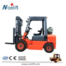 China Engine-Powered Trucks With Hydrostatic Transmission Forklift ... Forklifts Fork Lift Trucks Kocranes Usa Brute Forklift Cd Ltd Homepage Ltd Safety Traing Latino Worker Center Wisconsin Yale Sales Rent Material Fleet Aware V3 Truck Control Premier Services North West Camera Systems Newcastle Permatt Crown Australia For Sale Hire Sitdown Sc Series Equipment