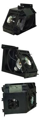 rear projection tv ls samsung bp96 01073a bp9601073a philips
