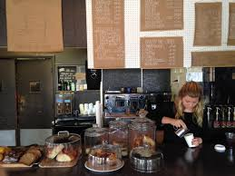 Coffee Shop Brews Good Deeds For Local Police – WUFT News The Barn Suite Best Sensory Skills Courses In Berlin European Coffee Trip Thecoffeebarnnj Twitter East End St Martins Church Table Foyer Tables Pottery Settee About Wilton Shop Connecticut 40 Lets Meet For And Social House 458 Main Walkway Lighting Ideas Part Modern Ranch Style Houses We Love Sandy Seagull Cocow Cafe Cozy Ortigas Snapped By Alexis Cojines Para Decorar Los Amars Homense Urban Barn
