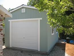 Titan Garages And Sheds by The Shed Shop U2013 Detached Garage Large Workshop