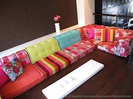 canap mah jong canape mah jong roche bobois on missoni canapes and sofas