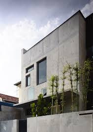 100 Hyla Architects Belimbing Avenue By