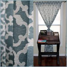 Target Gray Sheer Curtains by Curtain Chiffon Sheer Curtain Panel Threshold Window Chiffon