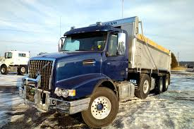 100 Day Cab Trucks For Sale Inventory Gerrys Truck Centres