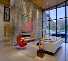 bilder für wohnzimmer 20 ideen für moderne bilder motive