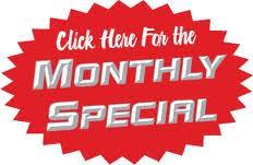 Medicare Lift Chair Reimbursement Form by Medicare Criteria Chi Ches Ter U0027s Homecare Macon Ga 866 515 4557