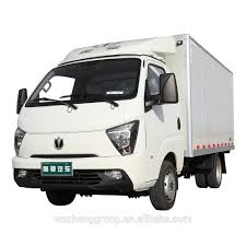 Fashion Dito Mini Truck With Cargo Box - Buy Dito Mini Cargo Truck ... The Best Truck Tool Boxes A Complete Buyers Guide Shop At Lowescom 2018 Used Isuzu Npr Hd 16ft Dry Boxtuck Under Liftgate Box Truck Cargo Cap World Box Truck Wikipedia Storage 1999 Chevrolet Express 3500 Box Item A3952 S Decked Pickup Bed And Organizer